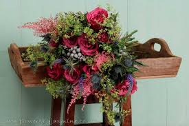 wedding flowers hertfordshire flowers by wedding florist in potten end berkhamsted uk