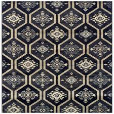 Modern Area Rugs Canada Luxury Rugs Brton Innovative Rugs Design