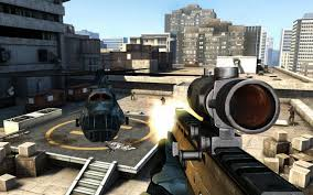 modern combat 3 apk free free modern combat 3 fallen nation single apk for android
