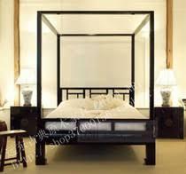 couvert lit lit badji 礬tag礙re du meilleur taobao fran礑ais yoycart