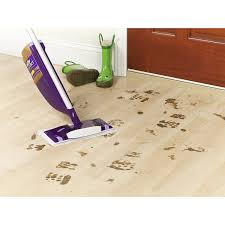 Laminate Flooring Cleaning Solution Amazon Com Swiffer Wetjet Multi Purpose Floor And Hardwood