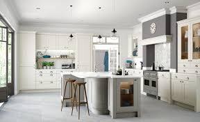 modern classic kitchen design modern classic kitchens the kitchen depot