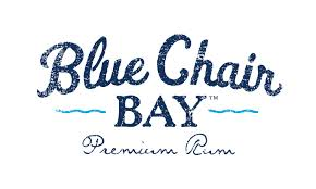 Blue Chair Bay Rum Drinks Giveaway Blue Chair Bay Rum And A Coconut Rum Cocktail Recipe You