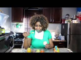 Challenge Glozell The Top 10 Most Funniest Glozell