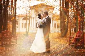 autumn wedding ideas 47 autumn wedding ideas hitched co uk
