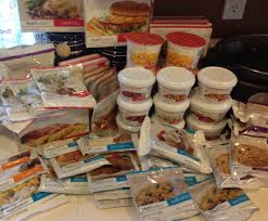nutrisystem eating out guide how to store nutrisystem food diet shakes coles