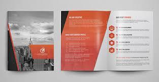 4 fold brochure template word bi fold brochure template indesign 15 up to date bifold brochure