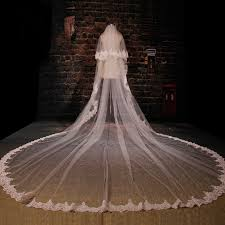 wedding veils for sale popular bridal veils buy cheap bridal veils lots from