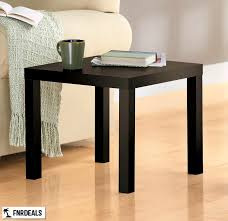 Glass Top Display Coffee Table With Drawers Modern Coffee Table Wood 4 Display Shelves Glass Top Side Storage