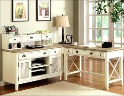 kitchen cabinet desk ideas kitchen desk cabinet kitchen desk ideas amusing decor f pantry
