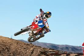 freestyle motocross wallpaper 2010 ashley fiolek motocross wallpaper