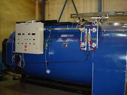 middlepressure boilers streblenergy com
