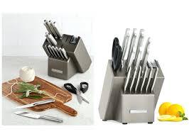 kitchen aid knives kitchenaid knives ceramic set digitalcollective co