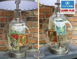 gadgetsponge com repurposing upcycling birds u0026 nature