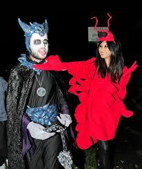 ross halloween costume jonathan ross u0027 halloween party x factor judge nicole scherzinger
