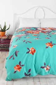 best 25 coral duvet ideas on pinterest duvet inspiration coral