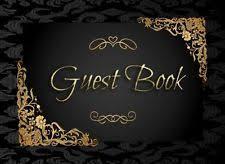 graduation guest book mgjmtfmeu3ywi19lb9byutw jpg