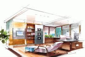 Interior Designers Institute Inifd Fashion Design Institute In Pune U0026 Interior Designing