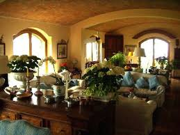 Dining Room Table Tuscan Decor Tuscan Decorating Ideas For Living Room Charming Living Room