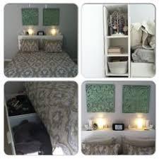 Brimnes Ikea Bed Ikea Brimnes Bed Frame W Storage Para La Casa Pinterest Bed
