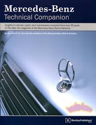 mercedes 230sl manuals at books4cars com