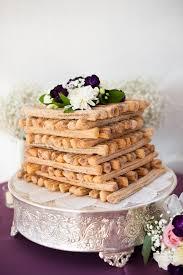 wedding cake alternatives best 25 wedding cake alternatives ideas on dessert with