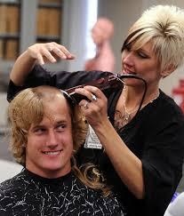 forced female haircuts on men forced hair cuts best hair cut 2018