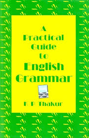 a practical guide to english grammar buy a practical guide to