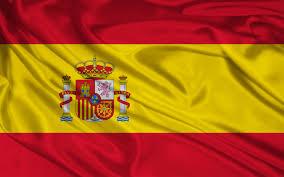 Spanish Flag Spanish Flag Wallpaper 6957459