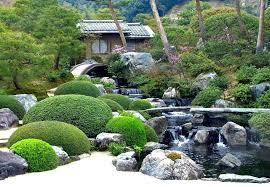 ornamental japanese garden bridge concrete garden ornaments