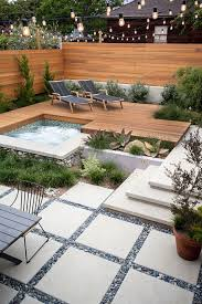 yard design yard design stylish design yard 17 best ideas about small yard