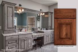 Custom Bathroom Vanities Ideas Small Bathroom Vanity Storage Ideas Creative Bathroom Decoration