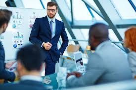 business management resume business manager resume sample find best resume templates here