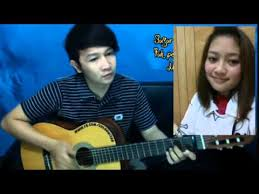 download mp3 cinta terbaik stafaband 5 95 mb download lagu cinta terbaik nathan stafaband download