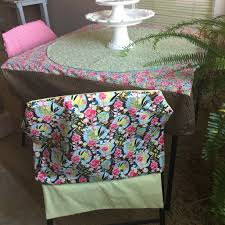 how big is a card table card table makeover and upstyle sewspire