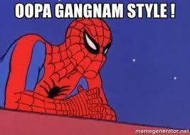 Spiderman Meme Creator - meme generator spiderman 28 images spiderman humor meme
