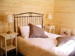 bardage bois chambre bardage bois interieur maison finest maison ossature bois bardage