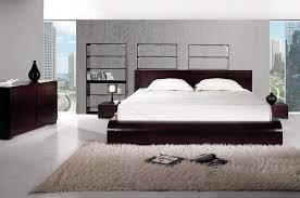 Cheap Contemporary Bedroom Furniture by Modern Bedroom Sets Trend Home Designs