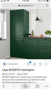 ikea kitchen cabinet singapore ikea green cabinets