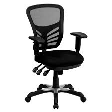 bedroom remarkable top best ergonomic office chairs mesh chair