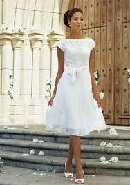 brautkleid kurz weiãÿ kleid weiß kurz hochzeit