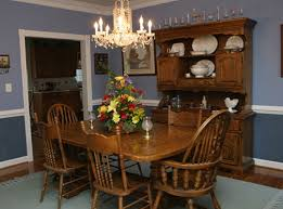 Small Dining Room Decorating Ideas How To Decorate Small Dining Space U2013 Interior Designing Ideas