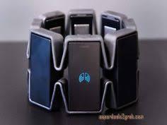 myo armband amazon black friday deal u8 smartwatch super deals 2 grab com pinterest smartwatch