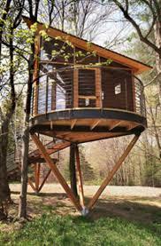 best 25 tree house masters ideas on pinterest rustic window 73 fabulous tree house design ideas