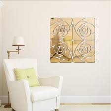 stick on wall art d wall decor diy colorful diy butterfly crafts u projects to