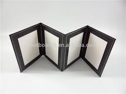 4x6 photo albums bulk 4x6 5x7 6x8 wedding albums for photographer paper photo albums