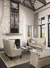 32 best highback seating images on pinterest chairs banquette