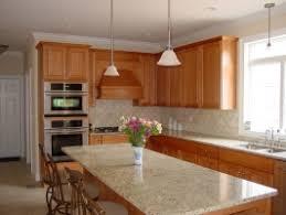 advanced kitchens affordable custom kitchen and bathroom