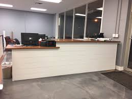 Office Furniture Peoria Il by Office Furniture J Him Woodworking