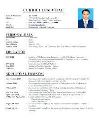 resume writing format for freshers sample perfect resume the perfect resume best resume sample format
